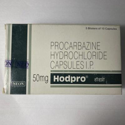P-Carzine